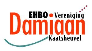 www.ehbokaatsheuvel.nl